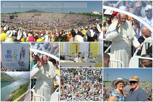 06.06.15-Pope Francis | by kristinefull