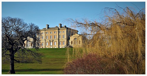 cusworthhall doncaster