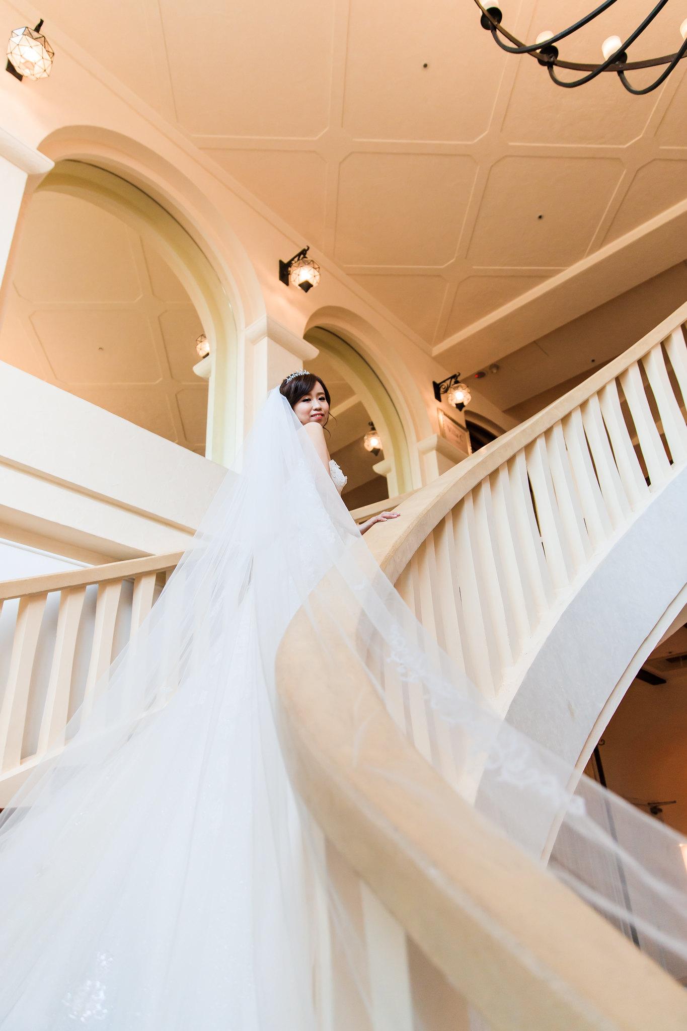 Wedding -189