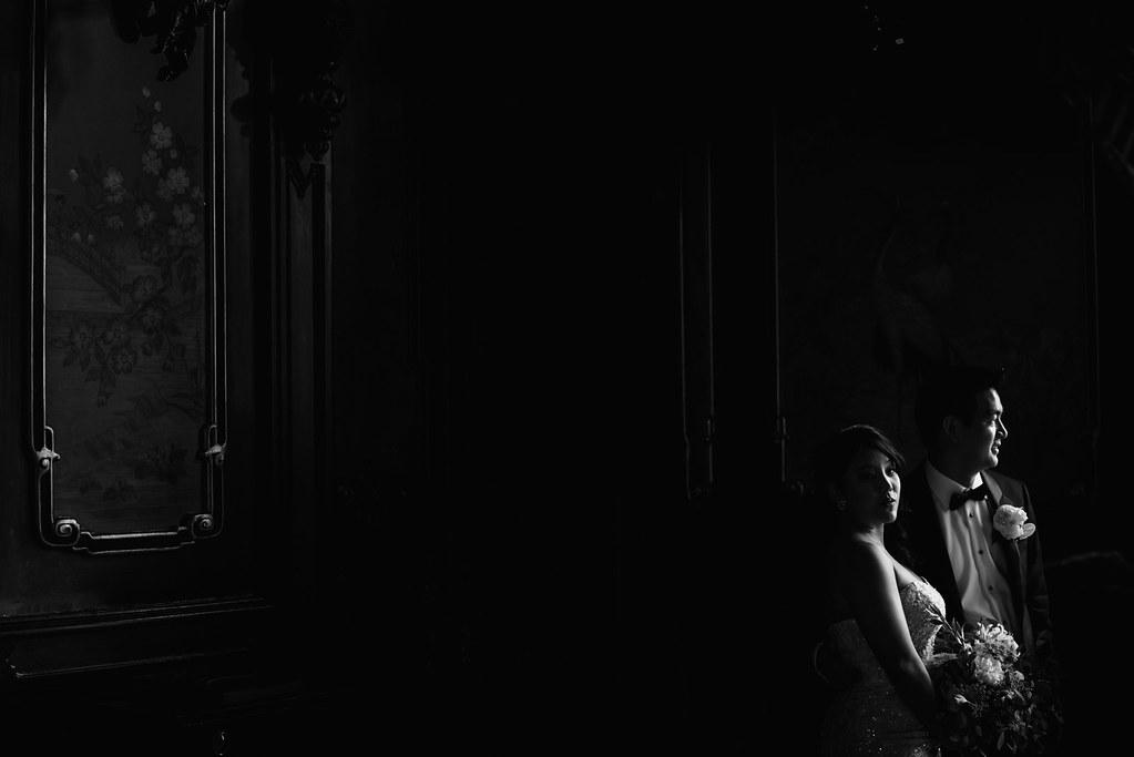 portugal-wedding-photographer_201617