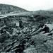 Balintesti - efecte cutremur 1940