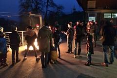 2016.12.03_Saison Schlussanlass_Erlebnishof Weid