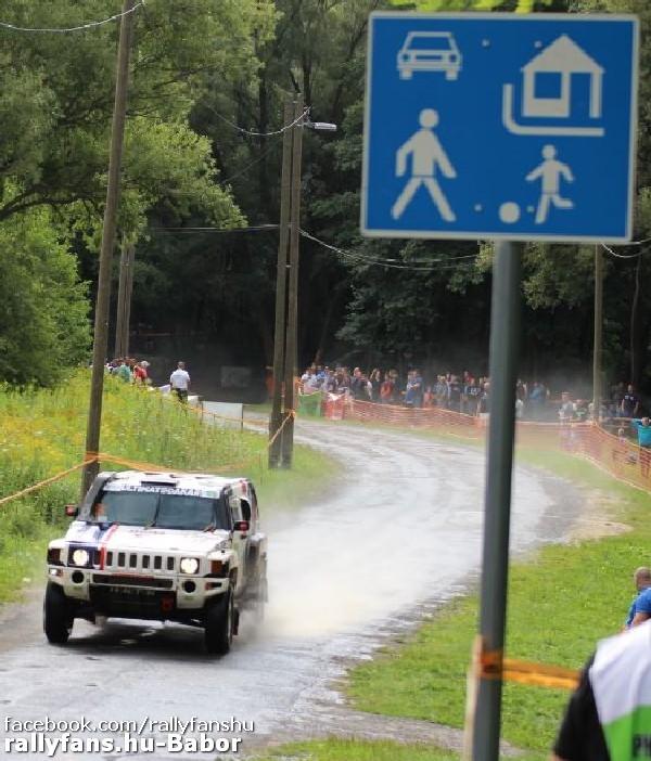 RallyFans.hu-01267