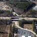 I-64 Widening - January 2, 2017