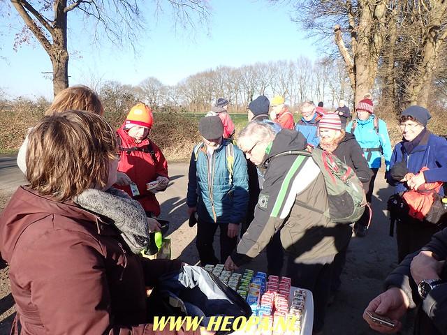 2018-02-07            4e Rondje           Voorthuizen          25 Km  (40)