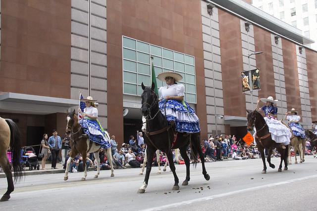 Rodeo Parade_86