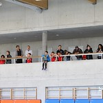 SVK Junioren-Hallenturnier 2017