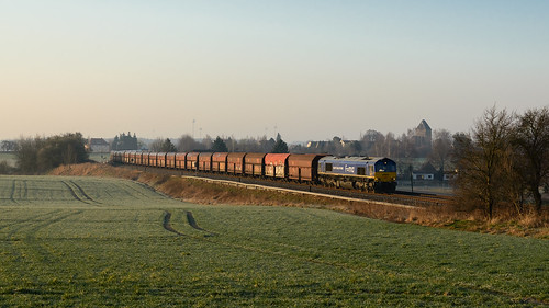 class66 hhpi narsdorf heavyhaulpowerinternational 266