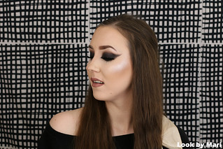 3 the jaclyn hill palette x morphe review price eu europe beautybay-3 | by lookbymari