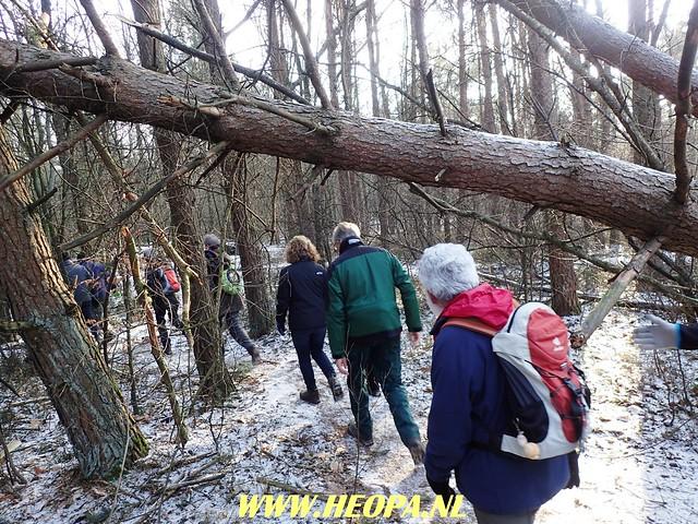 2018-02-28     Pyramide tocht  Austrlitz 25 Km (106)