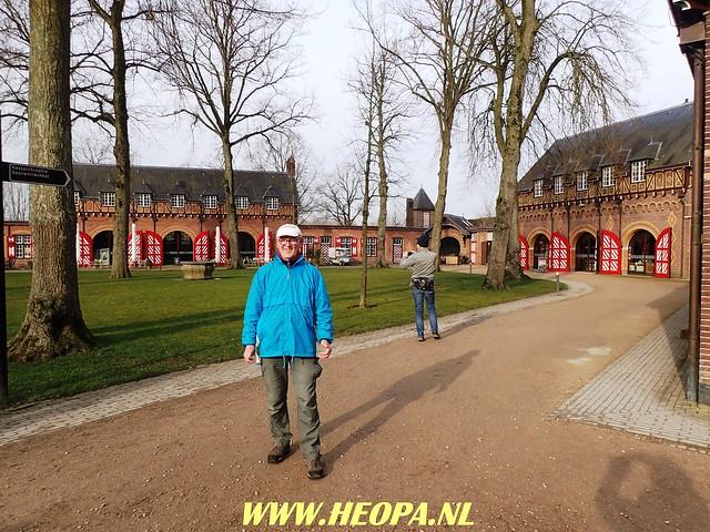 2018-02-17  Woerden 26 Km (38)