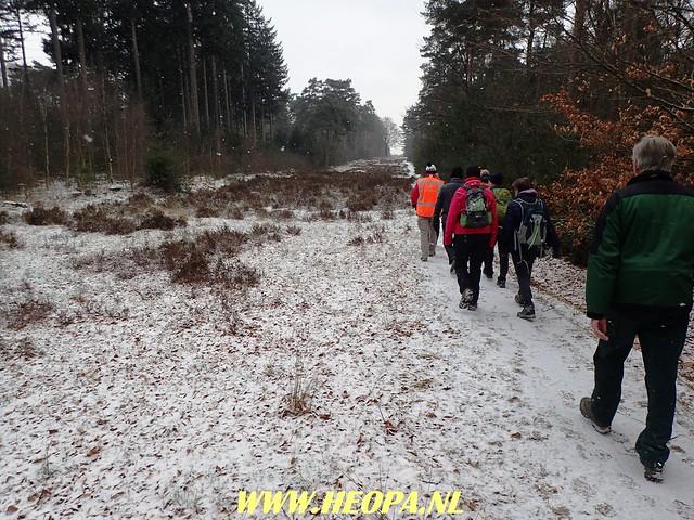 2018-02-28     Pyramide tocht  Austrlitz 25 Km (40)