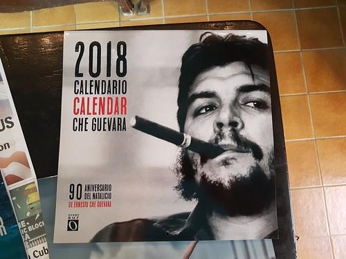 Cuba 2018 (1)