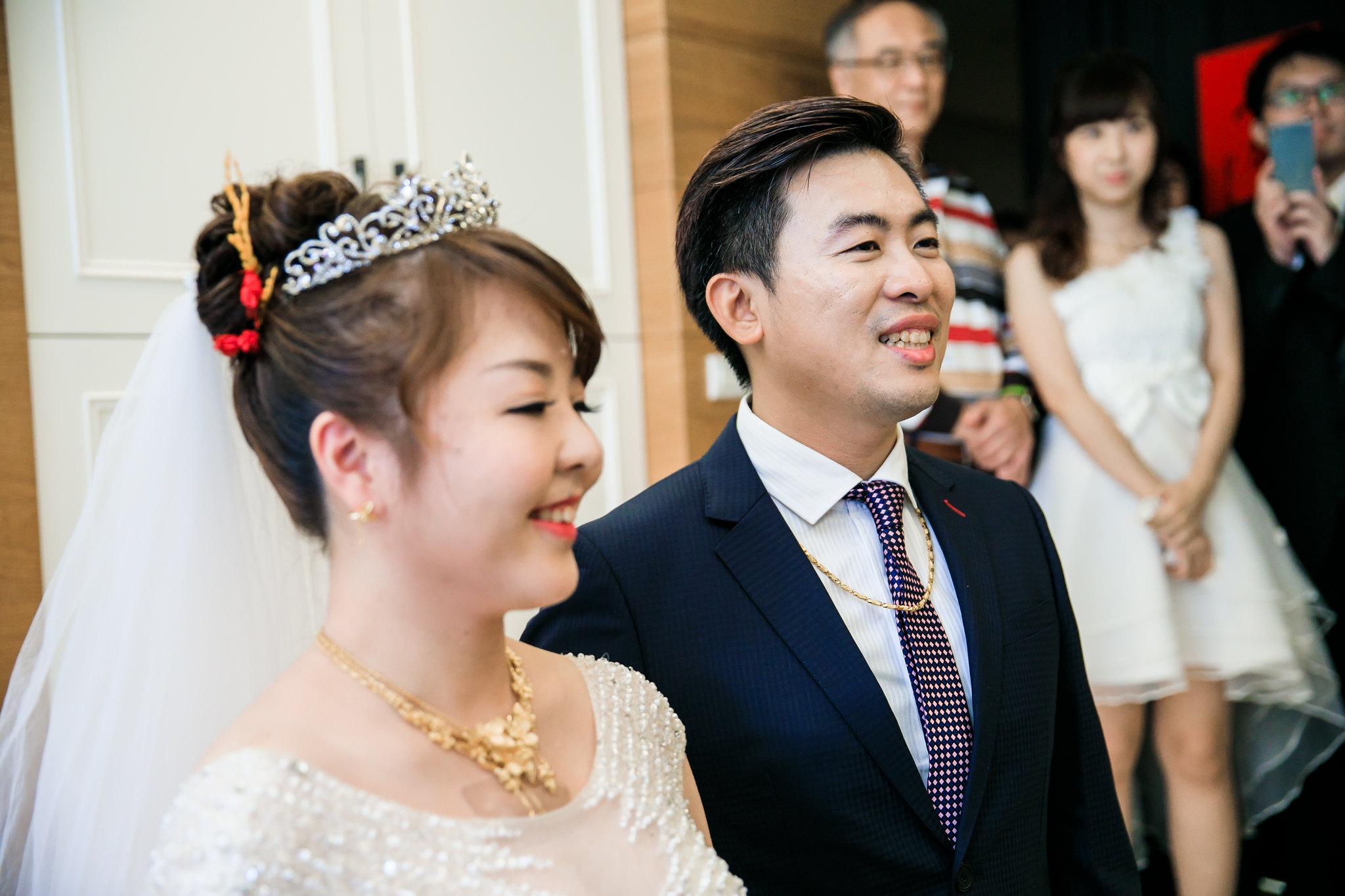 Wedding -258