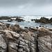 Cape Agulha´s - South Africa