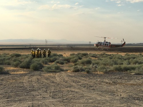 limerick-fire-that-started-july-3-2017-15-miles-northeast-of-lovelock-nevada_35785390045_o   by Nevada Fire Info