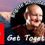 Get Together #58