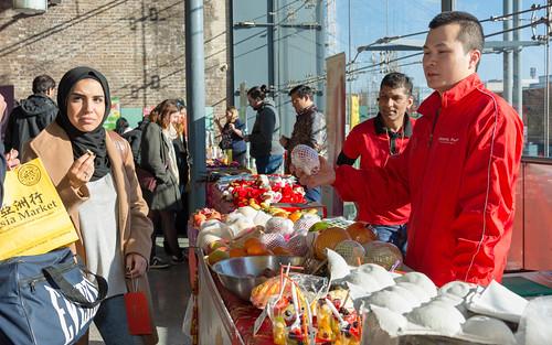Fruit seller-70.jpg