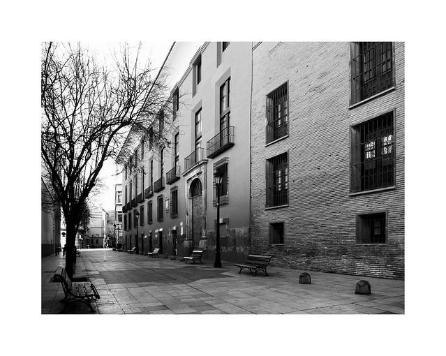Zaragoza 40
