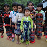 45108-001: Implementation and Monitoring of Song Bung 4 Hydropower Project Resettlement and Ethnic Minority Development Plan in Viet Nam