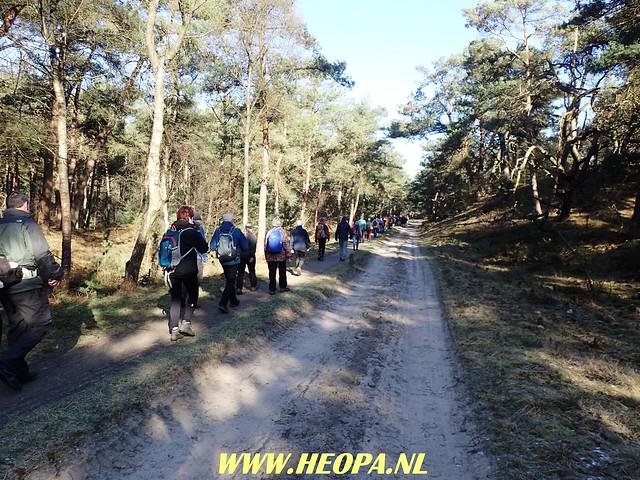 2018-02-14 Harskamp 25 Km  (38)