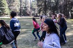 Sr High Winter Camp 18-51