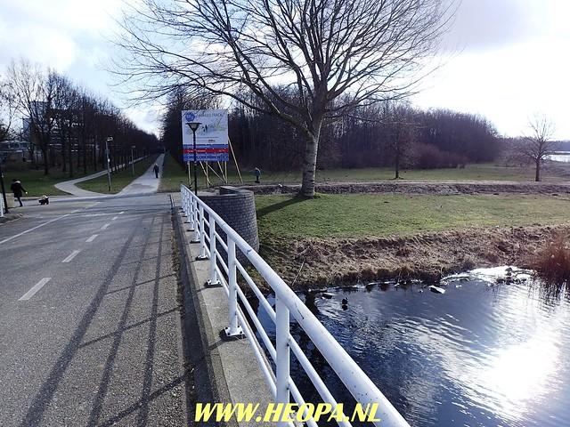2018-02-27    Weerwater  Blokje 60