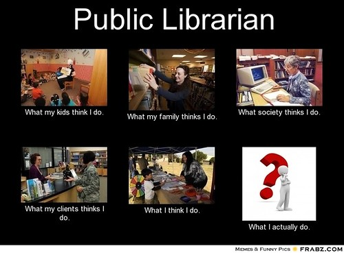 frabz-Public-Librarian-What-my-kids-think-I-do-What-my-family-thinks-I-ae8fc3