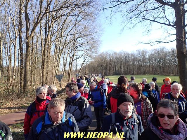 2018-02-07            4e Rondje           Voorthuizen          25 Km  (53)
