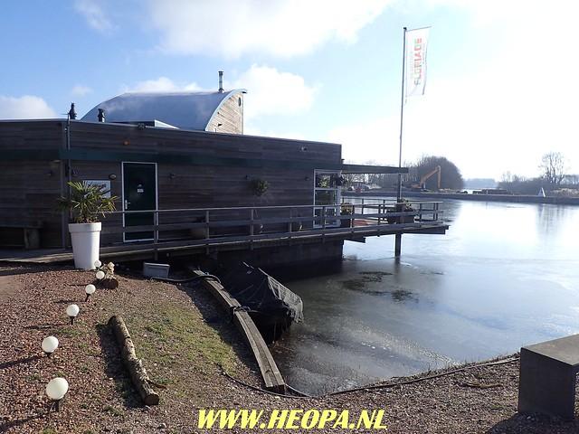 2018-02-27    Weerwater  Blokje 13