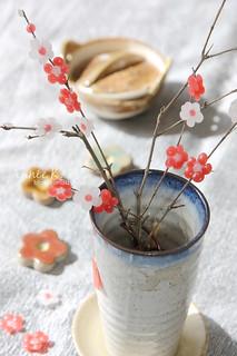 9 | by 阿妮奇ANNIE K.