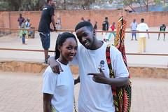 1709 Rwanda_IMG 152
