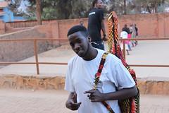 1709 Rwanda_IMG 148