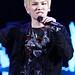 2011-12-01_keysyou_5