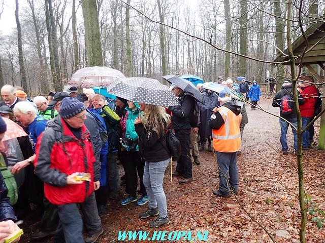 2018-01-10   Wenum-Wiesel     26 Km (36)