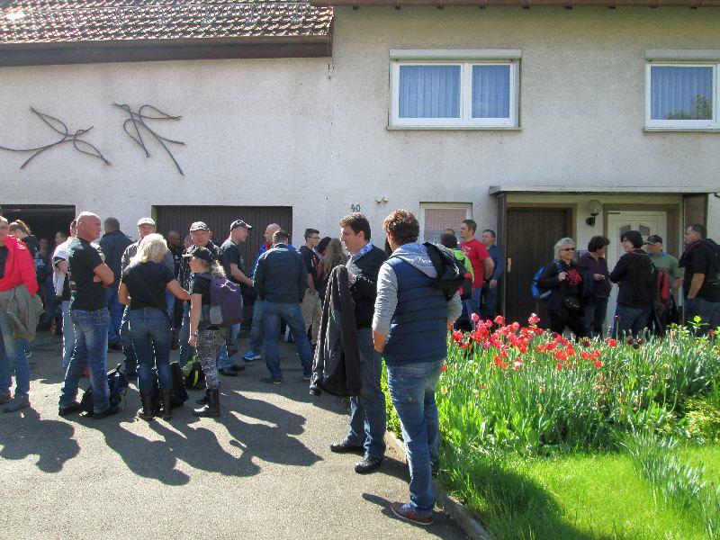 ACDC Hockenheimring 2015 3