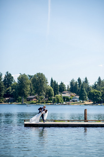 john&raeshelleweddingaug19,2017-9591 | by rachelleighgreene
