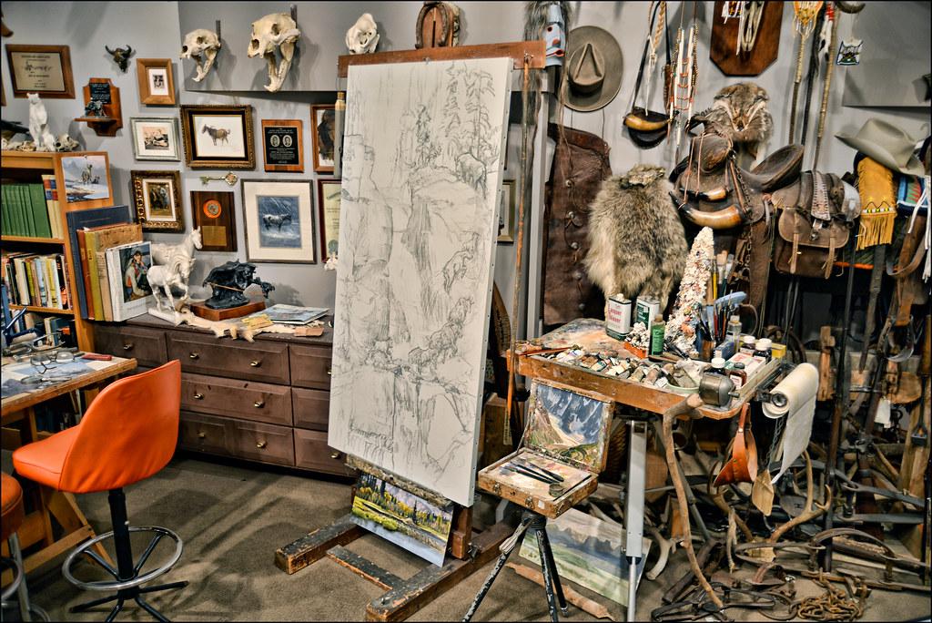 images?q=tbn:ANd9GcQh_l3eQ5xwiPy07kGEXjmjgmBKBRB7H2mRxCGhv1tFWg5c_mWT Trends For Art Studios Jackson Wy @koolmobiles.com