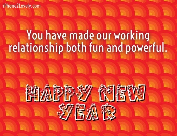happy new year quotes new years wishes for business flickr