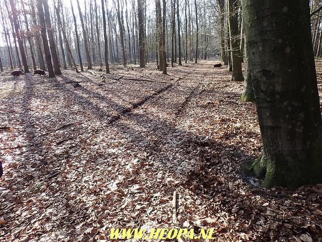 2018-02-14 Harskamp 25 Km  (167)
