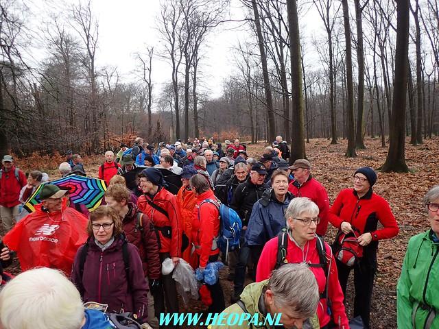 2018-01-10   Wenum-Wiesel     26 Km (105)