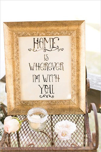 Quotes About Wedding : who needs this cutie?   by quotesboxes