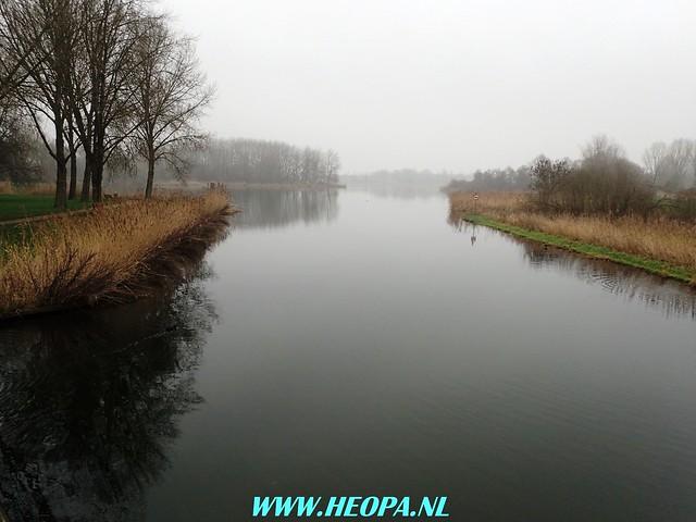 2018-01-13  Almere-Parkwijk  32 Km (44)
