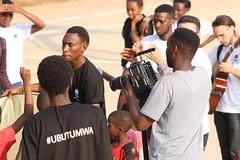 1709 Rwanda_IMG 69