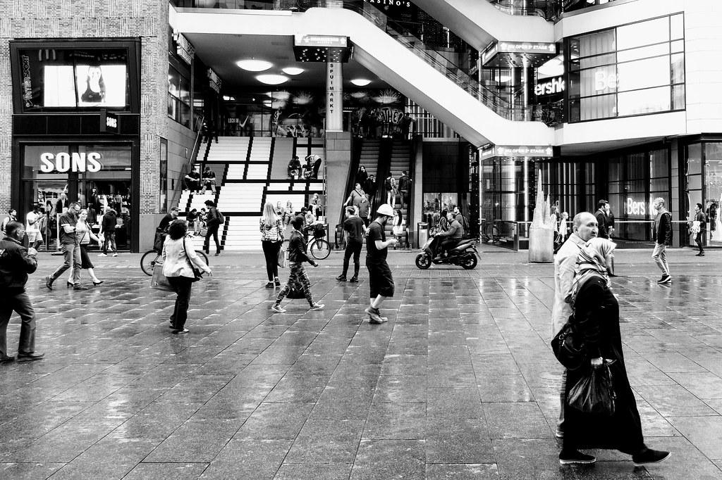 Bruna Den Haag Centrum