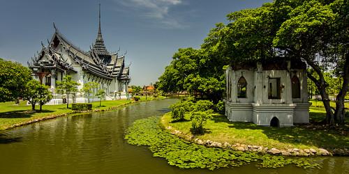 thailandbangkokancientcity50parkviewpanoramadsc6250