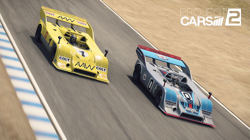 917-10_4 | by GamingLyfe.com