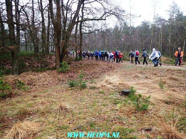 2018-01-10   Wenum-Wiesel     26 Km (20)