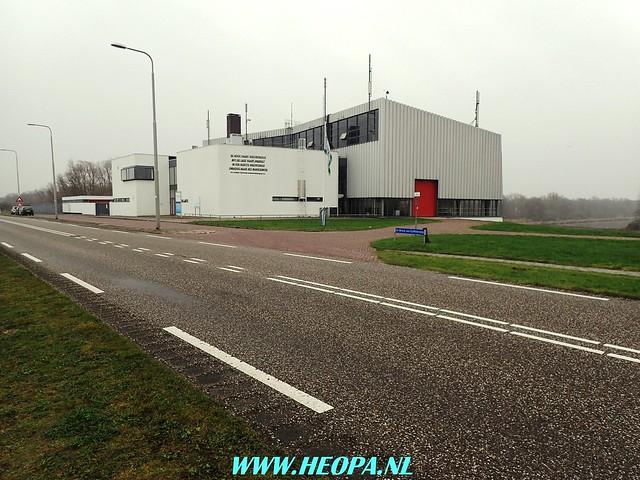 2018-01-13  Almere-Parkwijk  32 Km (78)