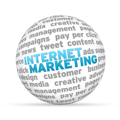 15 Key Parts Of A Strong B2b Advertising Marketing Campaign Plan